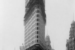 flatiron_construction