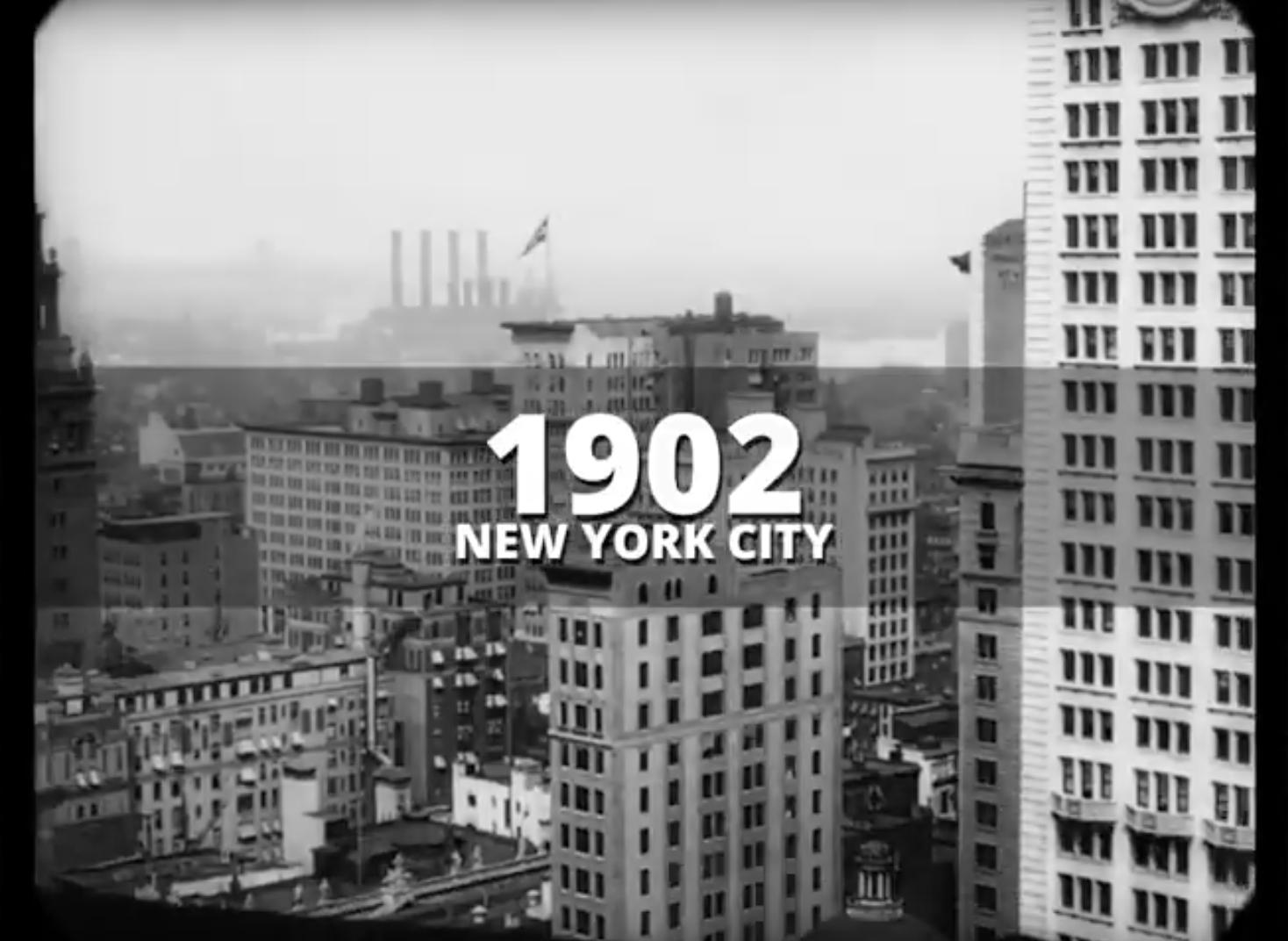 Screen Shot 2020-01-16 at 3.49.41 PM