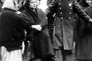 1917-food-riots